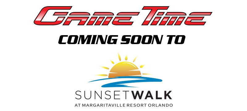 GameTime-Coming-Soon-to-Sunset-Walk