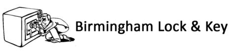 Birmingham Lock & Key
