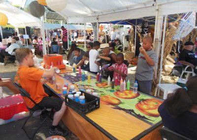 sand-art-and-spin-art-booth