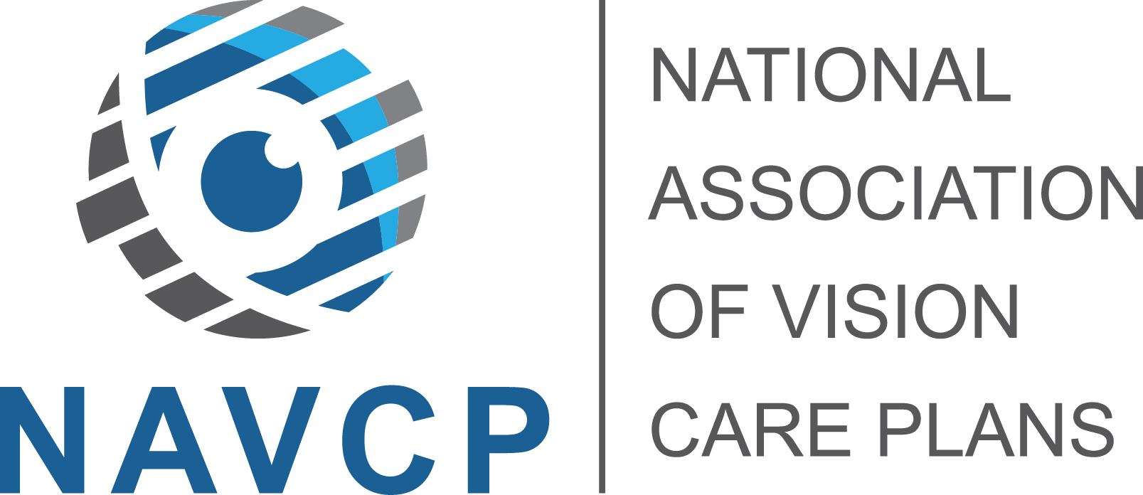 National Association of Vision Care Plans