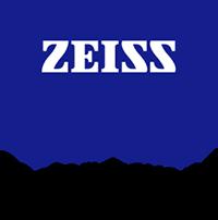 zeiss-2