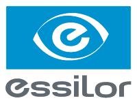 Essilor_4c-(2)