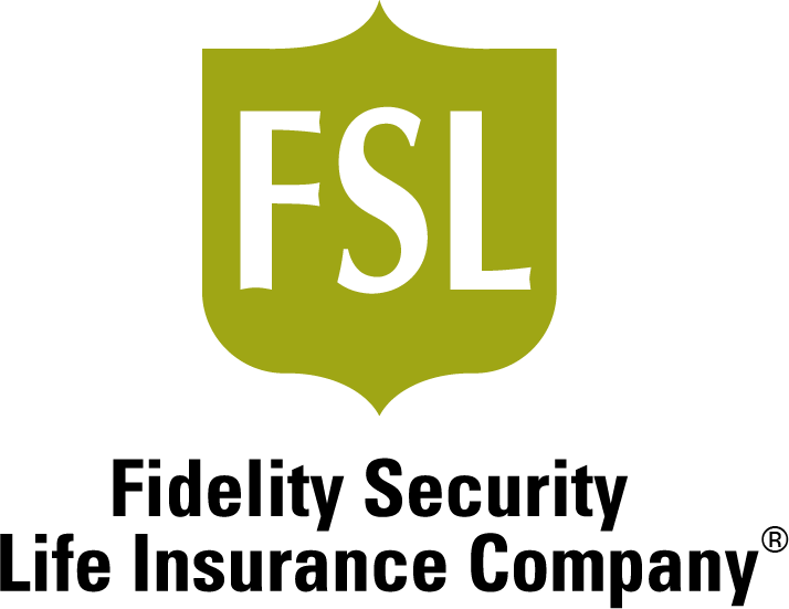 FSL_type below_384
