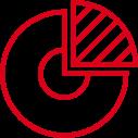 KCA-Web-Design-i-market-share