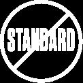 KCA-Web-Design-i-not-standard-dm