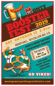 boosterfest_poster