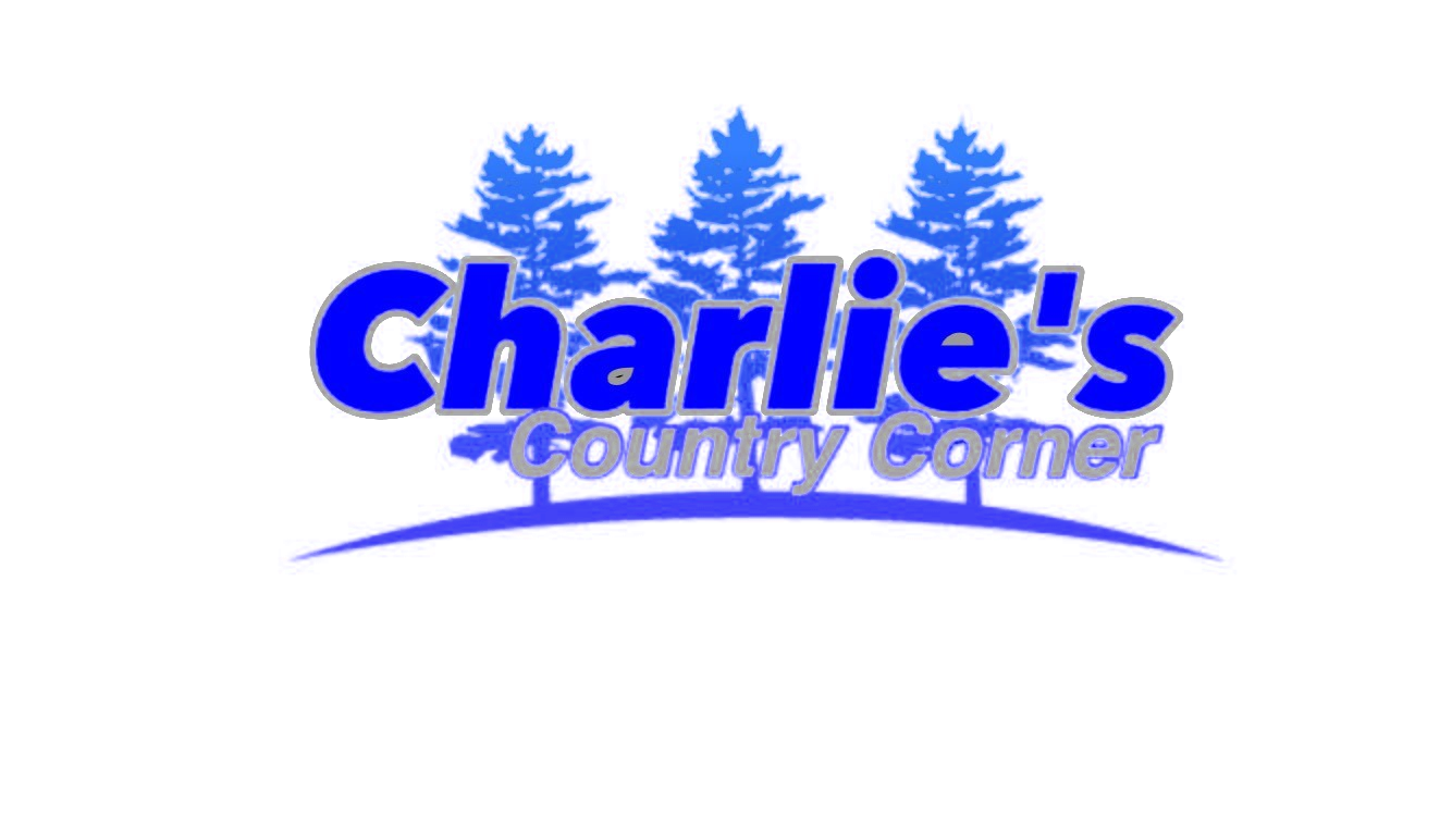 Charlies's Country Corner Truck Stop Grayling Michigan