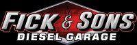 Fick & Sons Diesel Garage