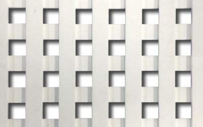 Phoenix_Lattice-1in_Square_3D