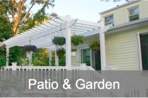 Phoenix_Patio_Garden