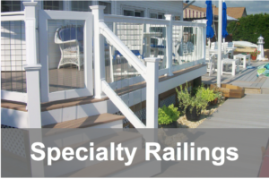 Specialty_Railings