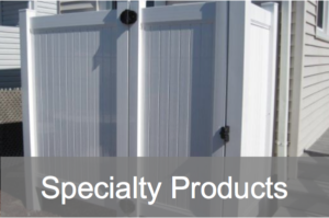 Phoenix Specialty Products