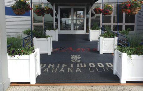 FocalZona_Planters_Hotel