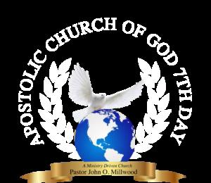 Apostolic Church of God 7th Day