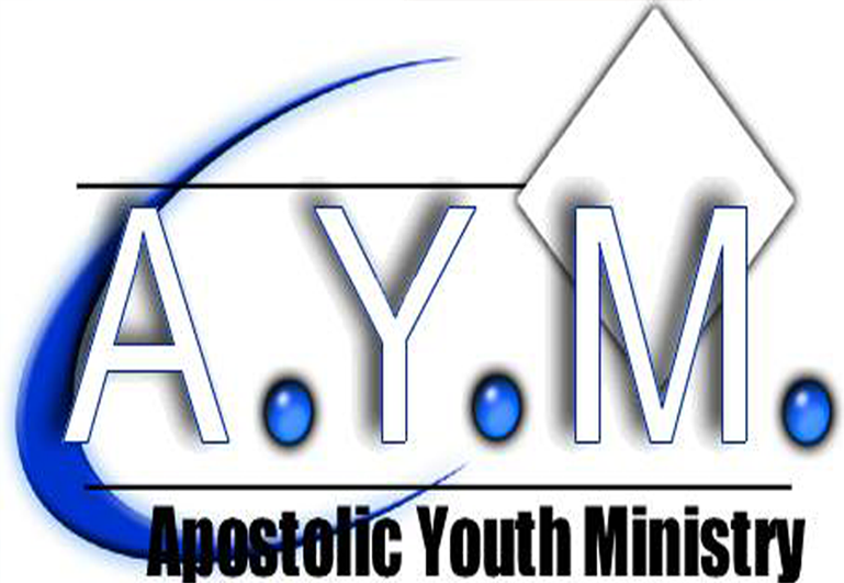 Apostolic Church of God 7th Day Youth Ministry