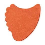 Delrex-Fin-Orange-Home