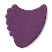 Delrex-Fin-Purple-Home