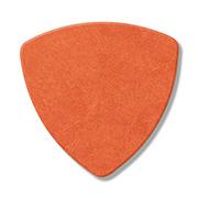 Delrex-Shield-Orange-Home