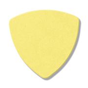 Delrex-Shield-Yellow-Home