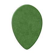 Delrex-Small-Teardrop-Green-Home