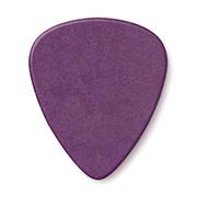 Delrex-Standard-Purple-Home