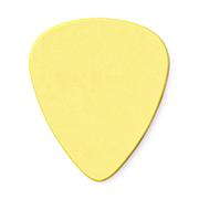 Delrex-Standard-Yellow-Home