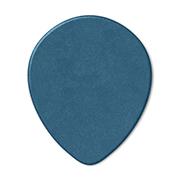 Delrex-Teardrop-Blue-Home