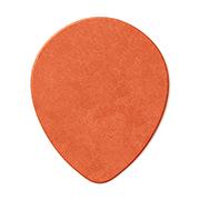 Delrex-Teardrop-Orange-Home