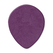 Delrex-Teardrop-Purple-Home
