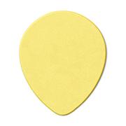 Delrex-Teardrop-Yellow-Home