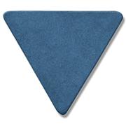 Delrex-Triangle-Blue-Home