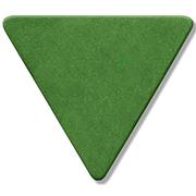 Delrex-Triangle-Green-Home