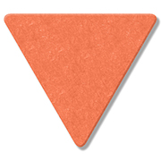 Delrex-Triangle-Orange-Home