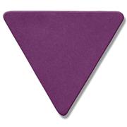 Delrex-Triangle-Purple-Home