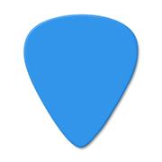 V-Resin-Blue-Home