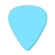 V-Resin-Light-Blue-Home
