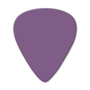 V-Resin-Purple-Home