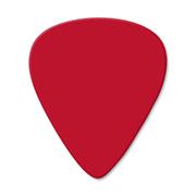 V-Resin-Red-Home