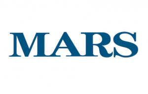 mars-feature-logo