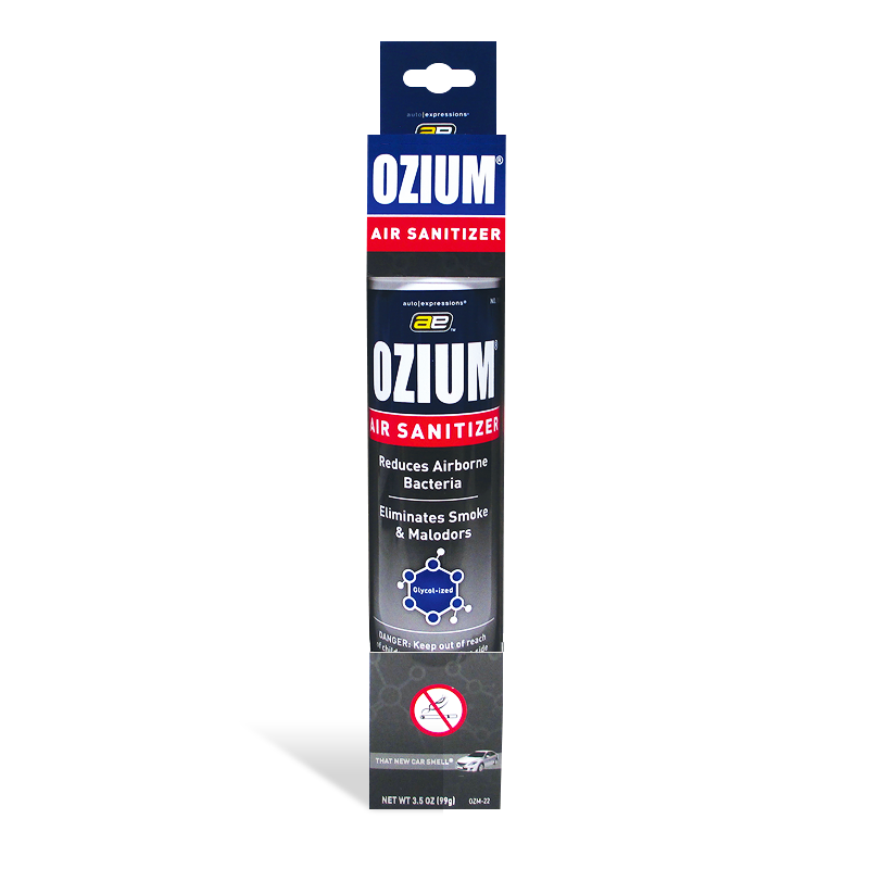 05.OZM-22