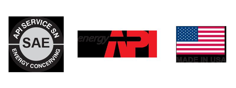 Oil-Logos
