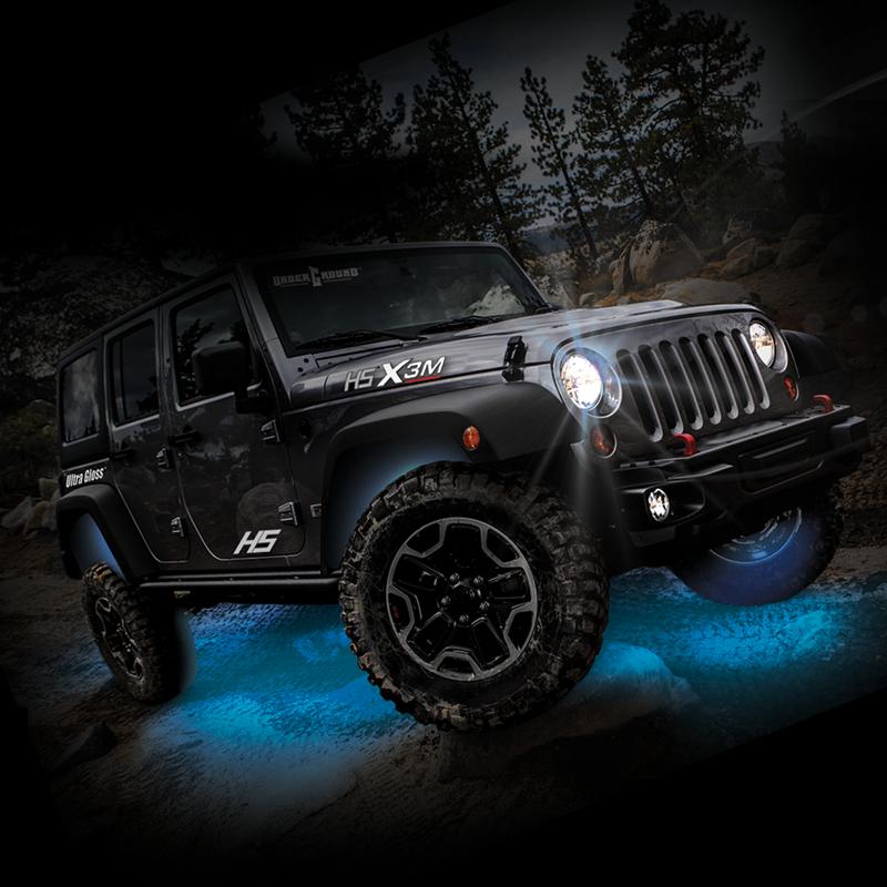 63.RL3045-jeep
