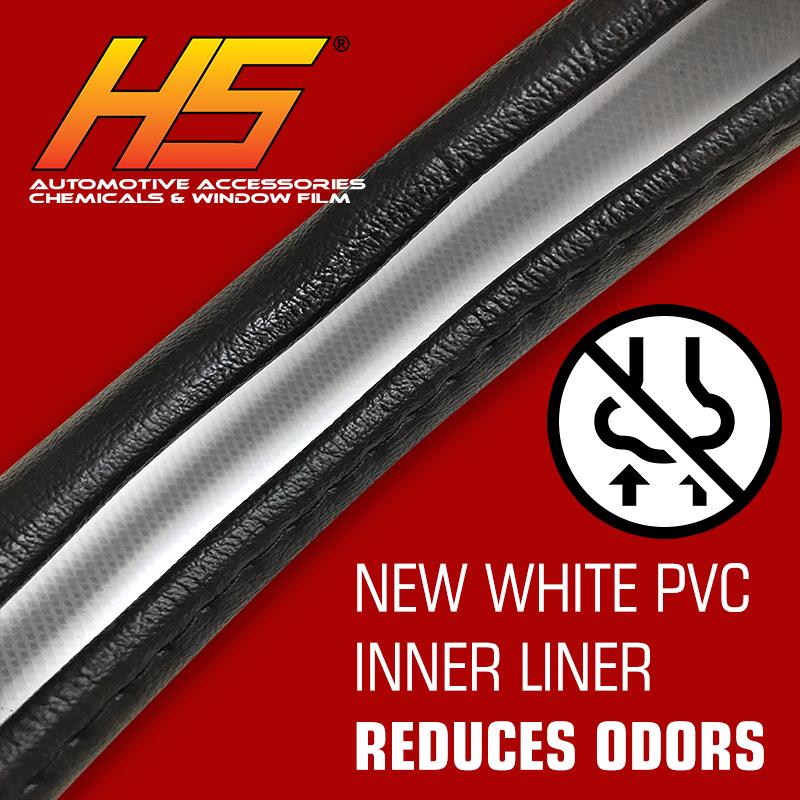 HS PVC Inner Liner