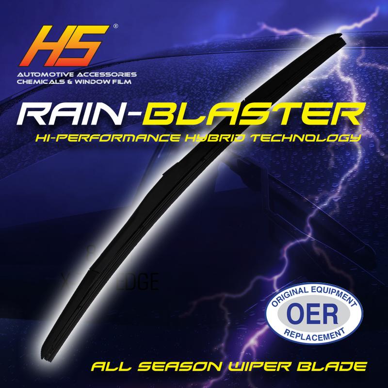 RAIN-BLASTER-GRAPHIC-01