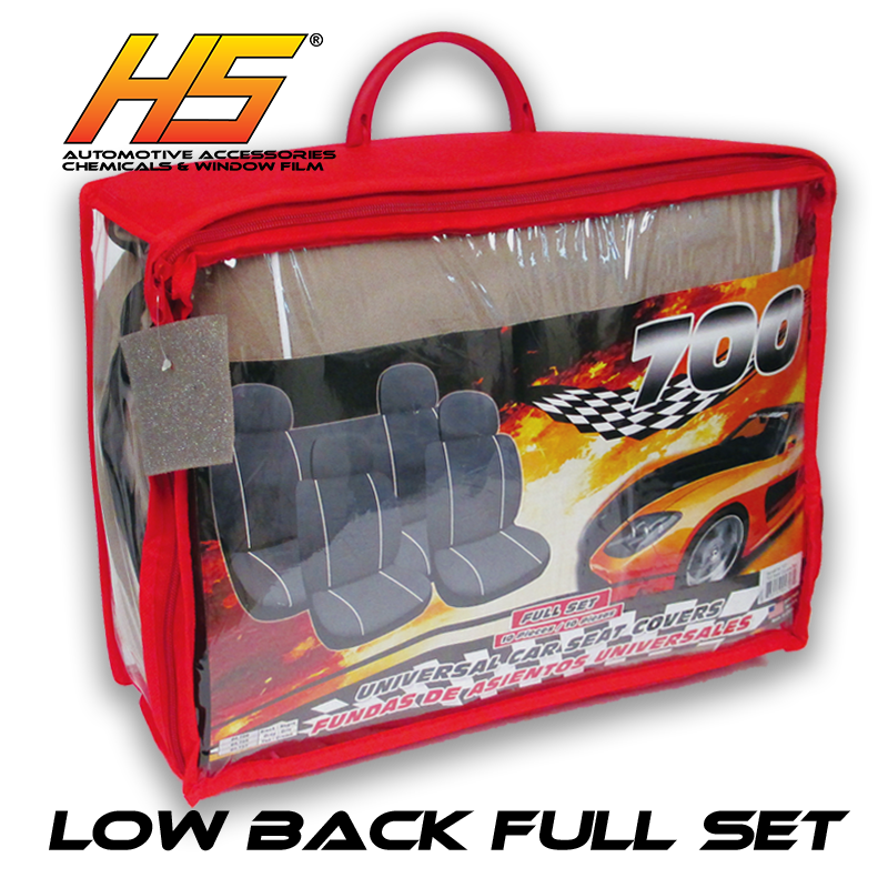SEAT-COVERS-700-SERIES