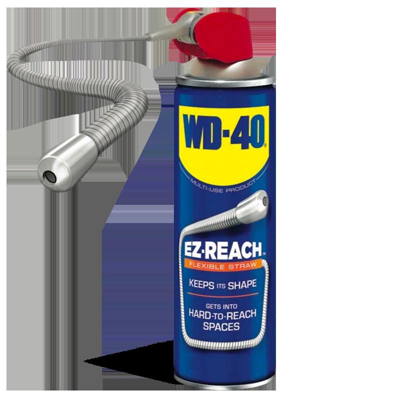 WD-40 EZ-Reach
