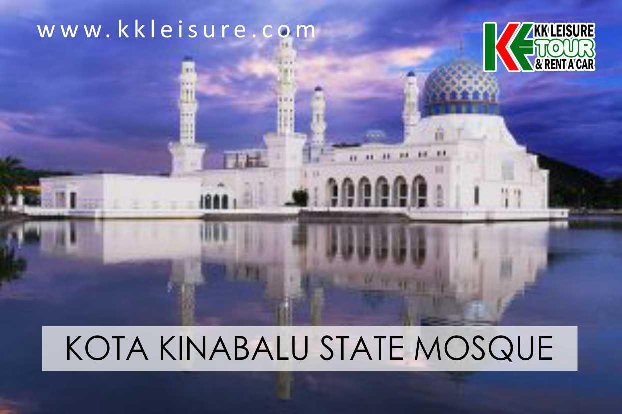 KK LEISURE _CAR RENTAL_KERETA SEWA_KOTA KINABALU_SABAH_