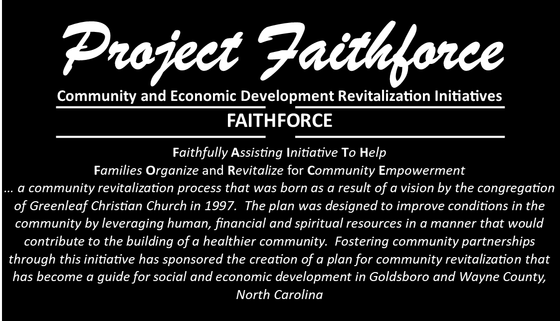 FaithForce