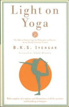 Light_On_Yoga_BKS_Iyengar