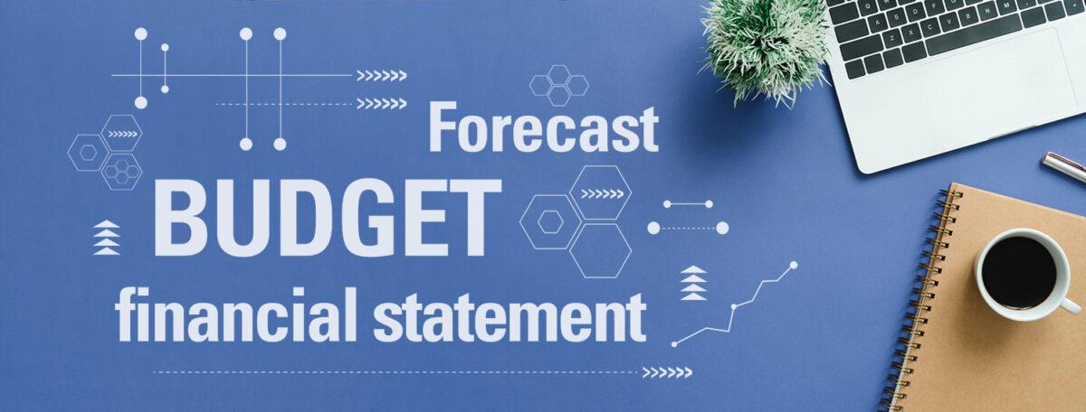 vital-business-report-trifecta-my-finance-resource-jaime-davison